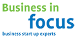 Businuss in focus
